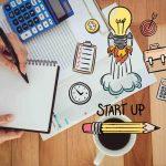 Hal-Hal Yang Perlu Dipersiapkan Sebelum Membuat Website