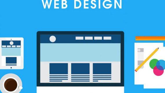 Kriteria Jasa Pembuatan Website di Bali Yang Berkualitas