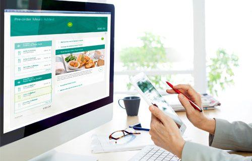 Ragam Keuntungan Memiliki Website Untuk Bisnis