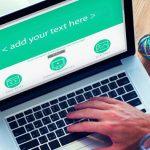 5 Hal yang Harus Diperhatikan Sebelum Membuat Sebuah Website
