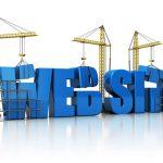Tahap Membangun Website secara Profesional Oleh Jasa Pembuatan Website